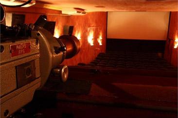 Festicini abre inscrições para cineastas